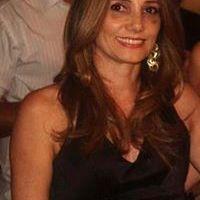 Cassie Busnello