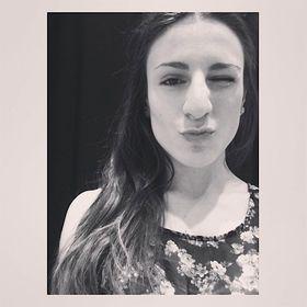 Anastasia Tsal