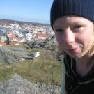 Anneli Virtanen
