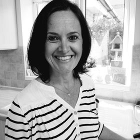 Alison Leighton Nutrition and Colonics