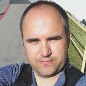 Mariusz Laszczak