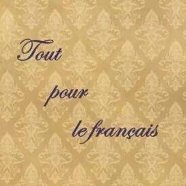 Tout pour le français