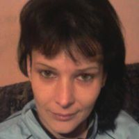 Veronika Molnár