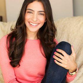 Melissa Lindsay Freedman