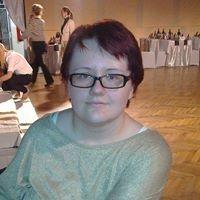 Dominika Sojková