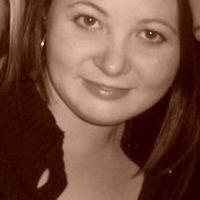 Jeanine Nieuwoudt