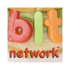 BLTnetwork, LLC