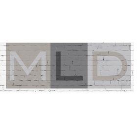 MLD Design