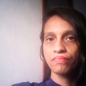 Lucimar Da Silva Moreira