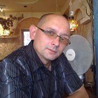 Andrzej Majka (amajka0323) na Pintereście