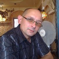 Andrzej Majka