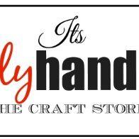 Its Simply handmade