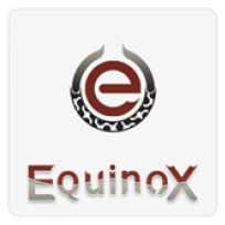 Equinox e Services