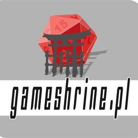 Gameshrine.pl