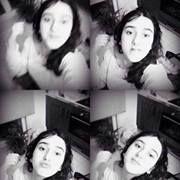 TC Melisa Yildirim