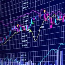 Forex&HomeBiz2013 Beat the Recession
