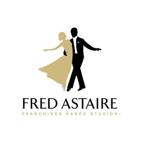 Fred Astaire Studios of Brookfield