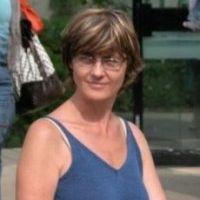 Julia Farkas