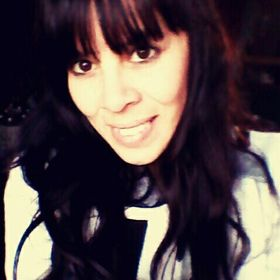 Lorena Abeijon