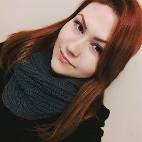 Rita Coimbra Sader