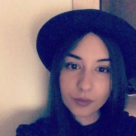 Gabriela Iusco