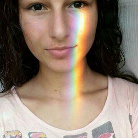 Carla Zsigmond