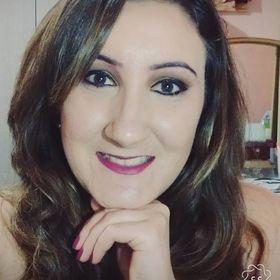 Daia Lopes