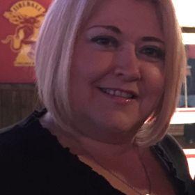 Brenda Riley