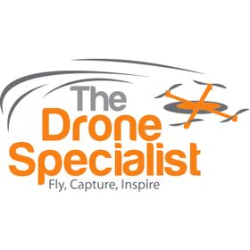 The Drone Specialist Limited