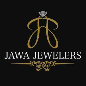 Jawa Jewelers