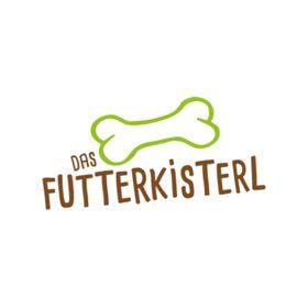 Futterkisterl Tirol / natürliche Tiernahrung für Hunde und Katzen