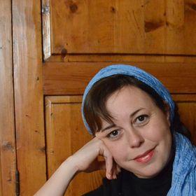 Federica Melani
