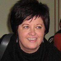 Jarmila Hacajová