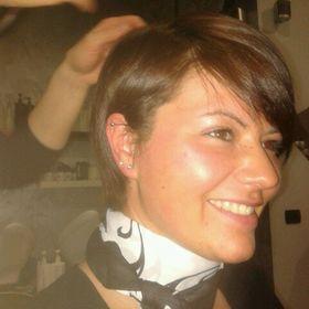 Angela C. Parrucchieri Chironna