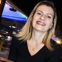 Juliane Paixao