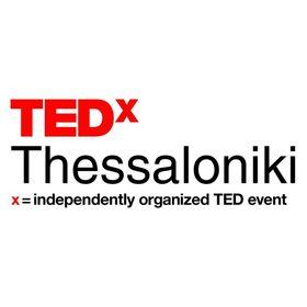 TEDxThessaloniki