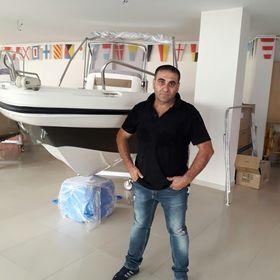 Murat Bilir