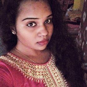 Mamatha Amulothu