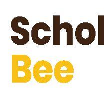 Weird Scholarships