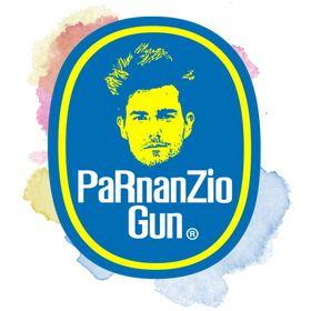 PaRnanZio Gun