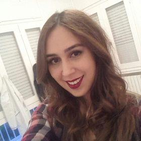 Soraya Haddada