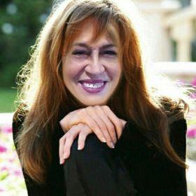 Lucila Valentin
