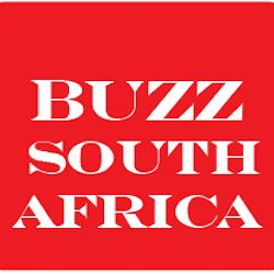 Buzz South Africa