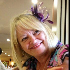 Suzanne Little