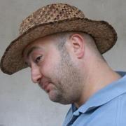 Stefano Pedretti
