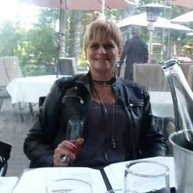 Lynn Vermette