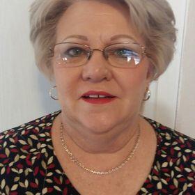 Marie Malan