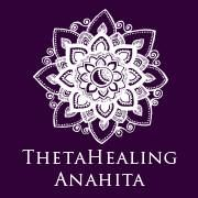 ThetaHealing Anahita