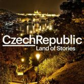 Visit Czech Republic - The Official Account for Czech Tourism