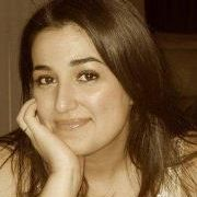 Nazaneen Ashrafi